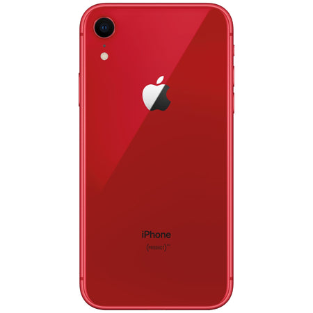 iphone_xr_rosso_3