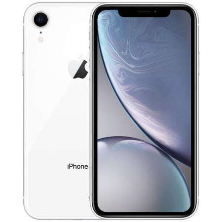 iphone_xr_bianco_1