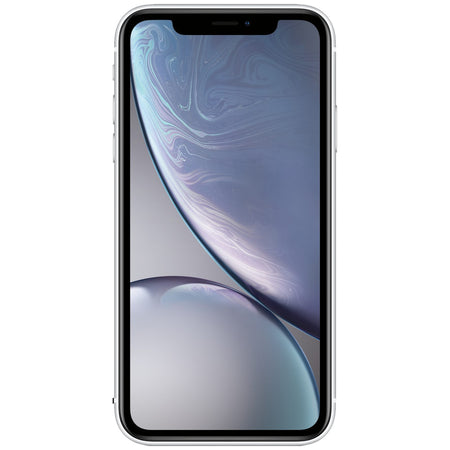 iphone_xr_bianco_2