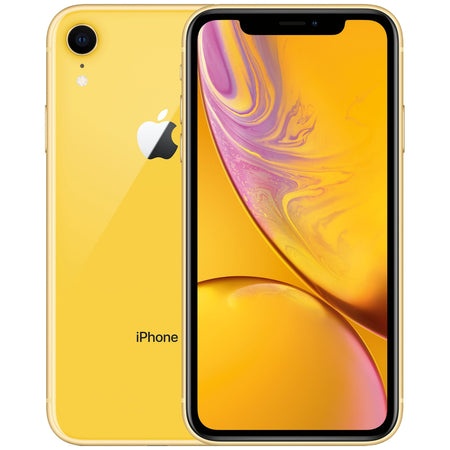 iphone_xr_giallo_1