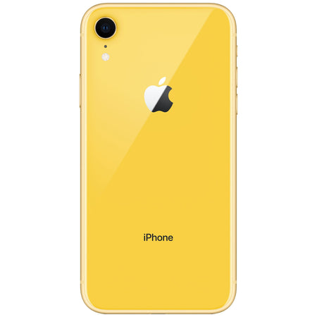 iphone_xr_giallo_3