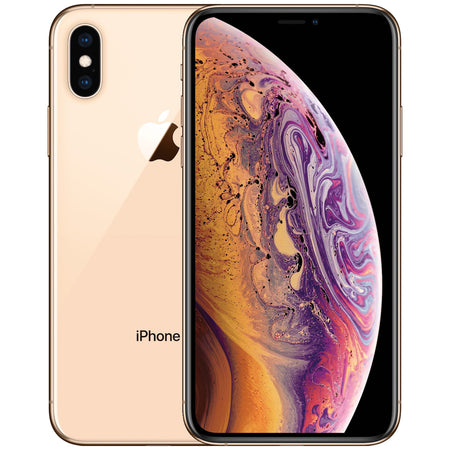 iphone_xs_oro_1