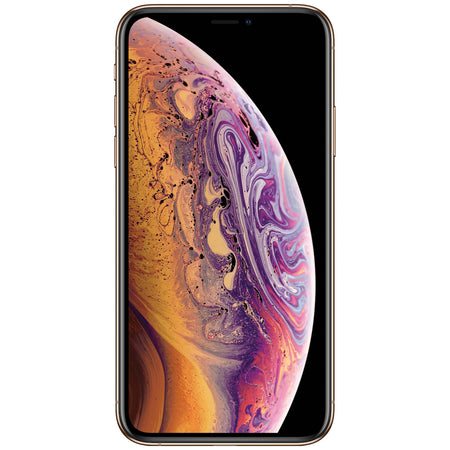 iphone_xs_oro_2