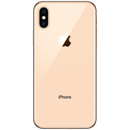 iphone_xs_oro_3