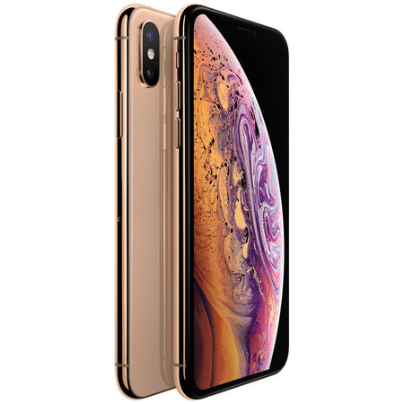 iphone_xs_oro_5