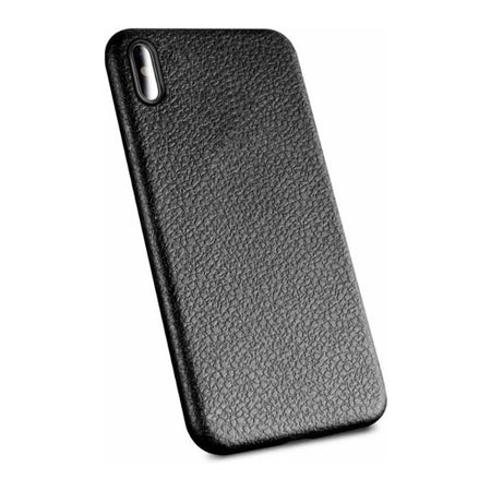 leather_bumper_iphone_2