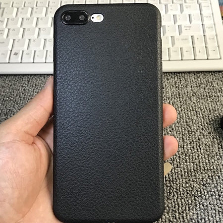 leather_bumper_iphone_6