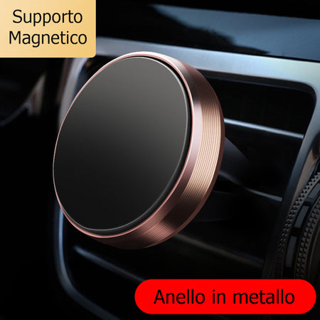 magnetic_phone_car_holder_3