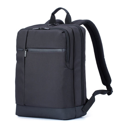 xiaomi_mi_business_backpack_1