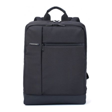 xiaomi_mi_business_backpack_2