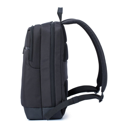 xiaomi_mi_business_backpack_3