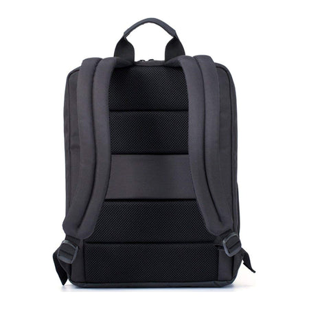 xiaomi_mi_business_backpack_4