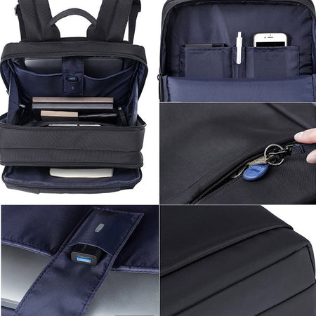 xiaomi_mi_business_backpack_5