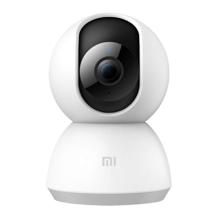 xiaomi_mi_home_securyty_camera_360_1080p_1