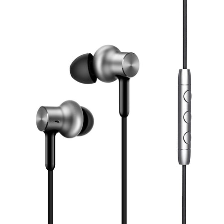 xiaomi_mi_in-ear_headphones_pro_hd_5