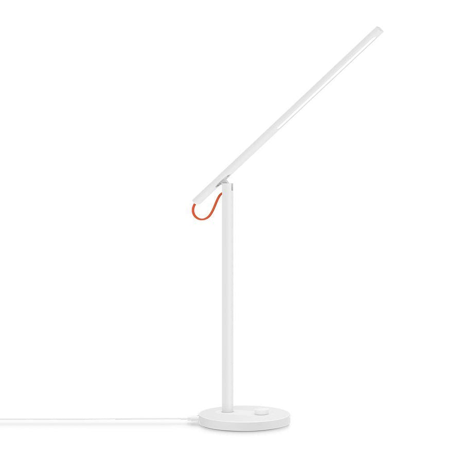 xiaomi_mi_led_desk_lamp_1