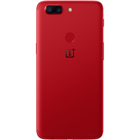 oneplus_5t_asian_lava_red_3