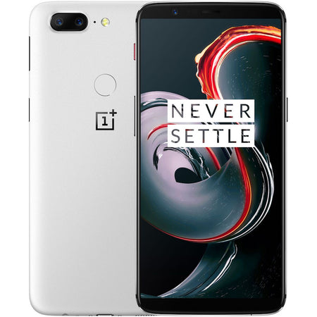 oneplus_5t_asian_sandstone_white_1