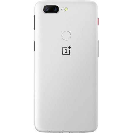oneplus_5t_asian_sandstone_white_3