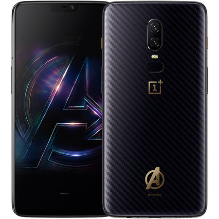 oneplus_6_avengers_edition_asian_midnight_black_1