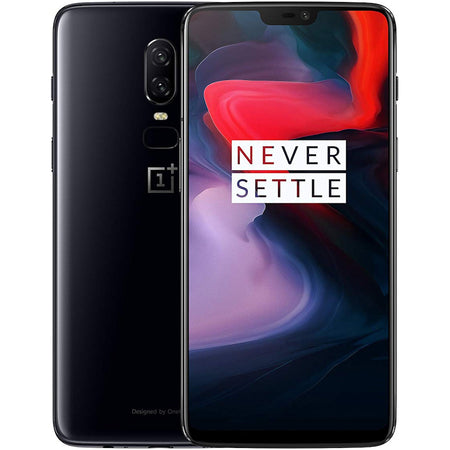 oneplus_6_mirror_black_asian_1