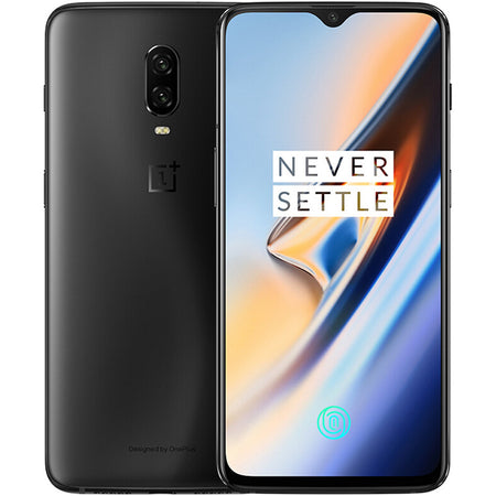 oneplus_6t_midnight_black_asian_1