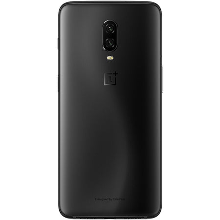 oneplus_6t_midnight_black_asian_3