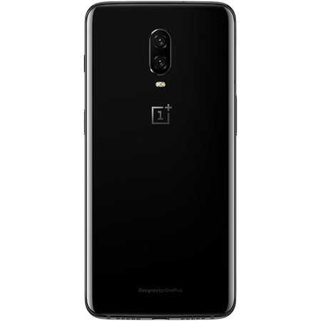 oneplus_6t_mirror_black_asian_3