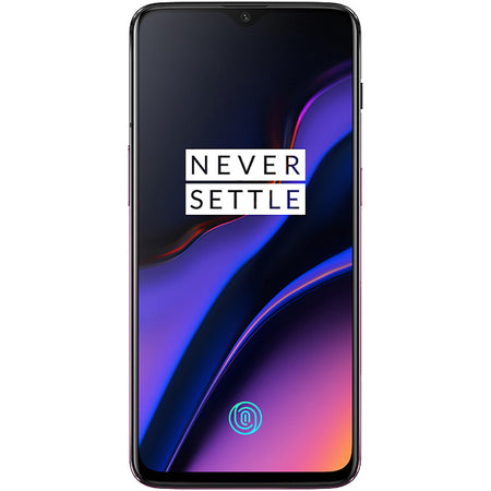 oneplus_6t_thunder_purple_asian_2