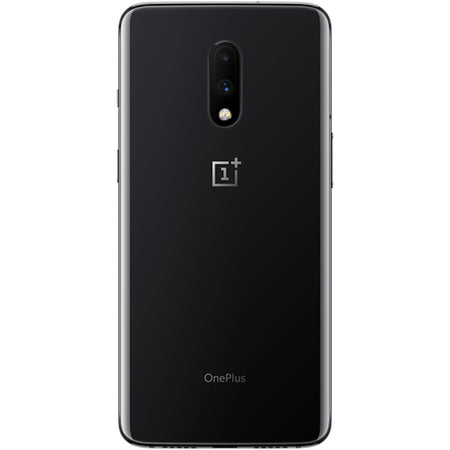 oneplus_7_asian_mirror_gray_3