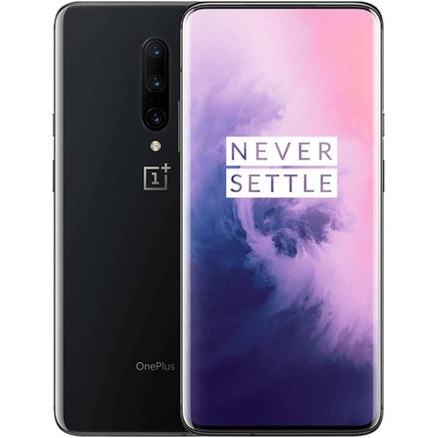 oneplus_7_pro_asian_mirror_gray_1