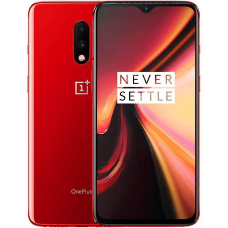 oneplus_7_asian_red_1