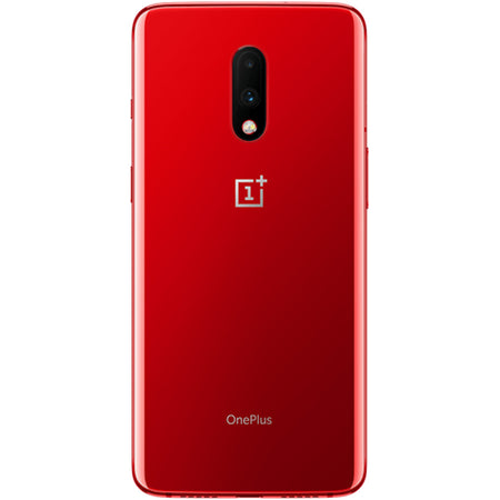 oneplus_7_asian_red_3