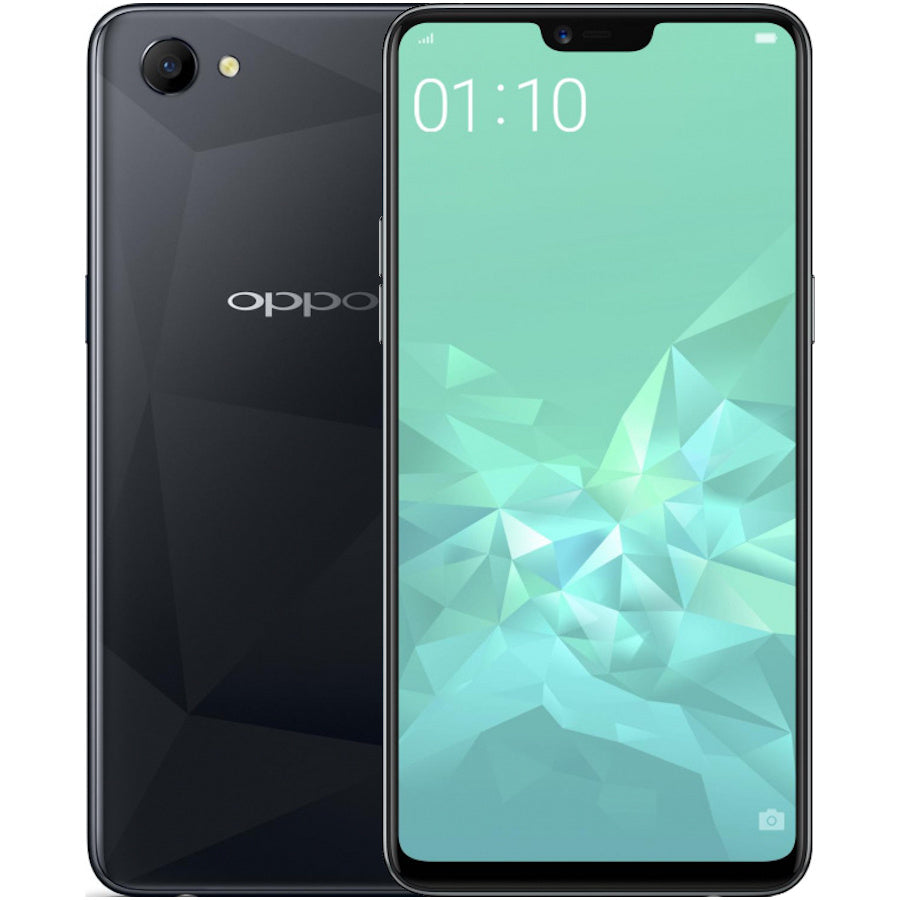 oppo_a3_diamond_black_1
