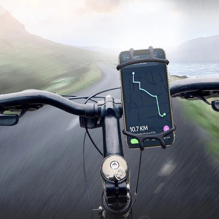 phone_bicycle_holder_1