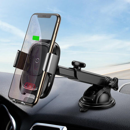phone_car_holder_wireless_charger_1