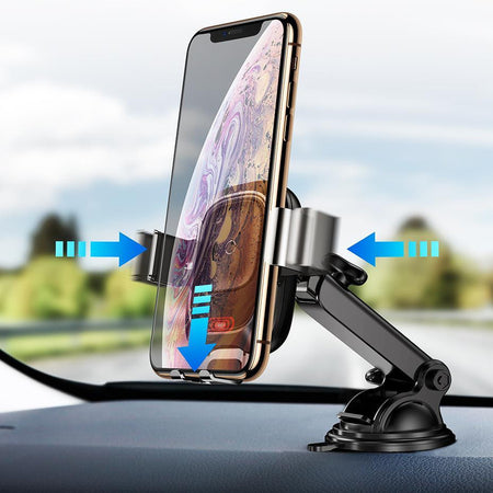 phone_car_holder_wireless_charger_3