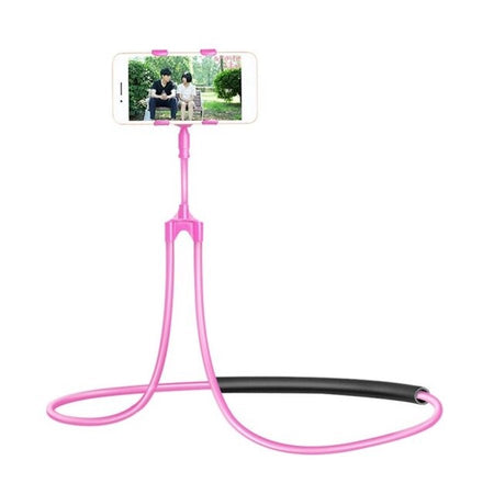 phone_flexible_multiuse_holder_pink