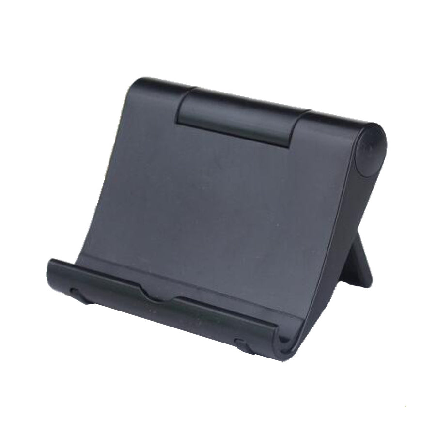 phone_folding_desk_holder_black
