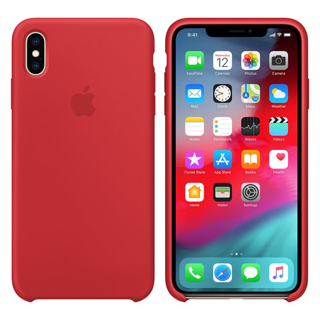 red_bumper_iphone_2