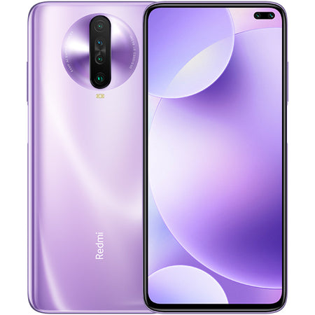 xiaomi_redmi_k30_asian_purple_jade_fantasy_1