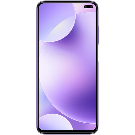 xiaomi_redmi_k30_asian_purple_jade_fantasy_2