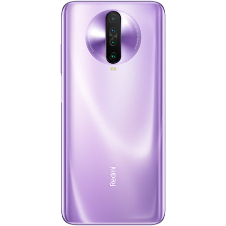 xiaomi_redmi_k30_asian_purple_jade_fantasy_3