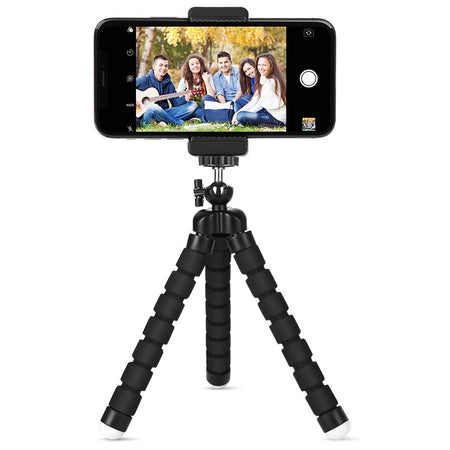 phone_tripod_holder_1