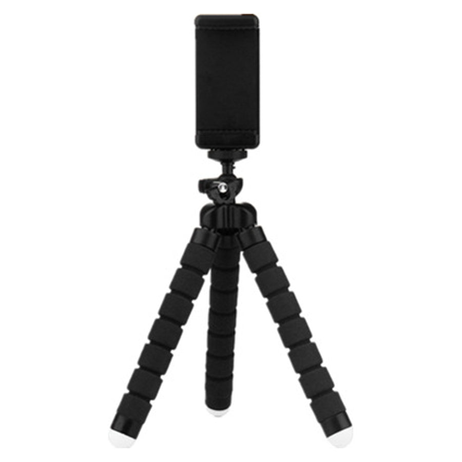 phone_tripod_holder_black