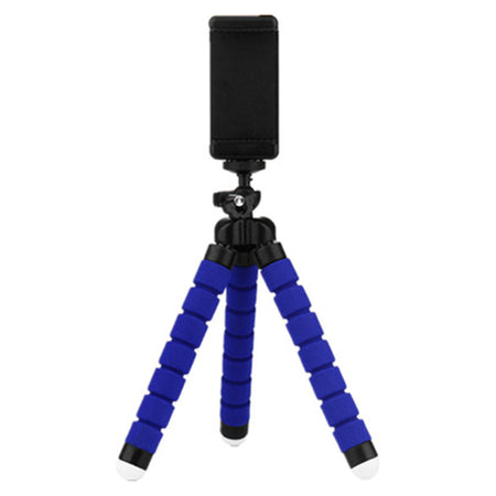 phone_tripod_holder_blue