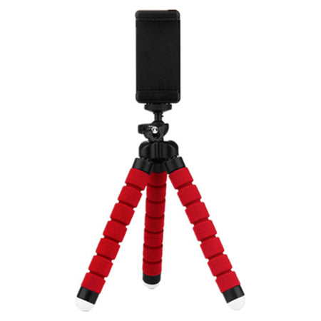 phone_tripod_holder_red