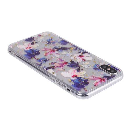 violet_flowers_bumper_iphone_2
