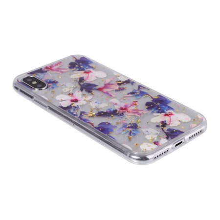violet_flowers_bumper_iphone_3