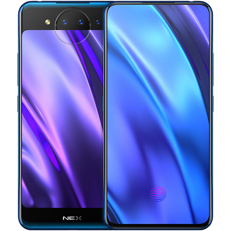 vivo_nex_dual_display_global_polar_blue_1